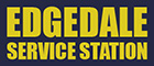 Edgedale Service Station Sheffield | Car Servicing, Repairs & MOTs